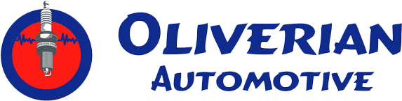 Oliverian Automotive